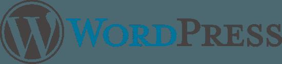 Formation WordPress | Consultant formateur | Nicolas MAUHIN