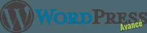 Formation WordPress avancé pour aller plus loin avec WordPress