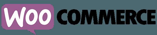 Formation Woocommerce avec WordPress
