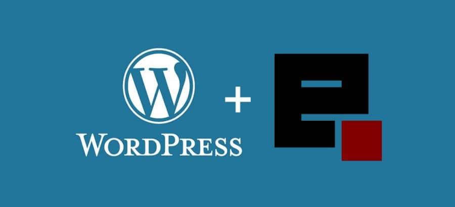 Tutoriel wordpress : Installer WordPress en local sur EasyPHP
