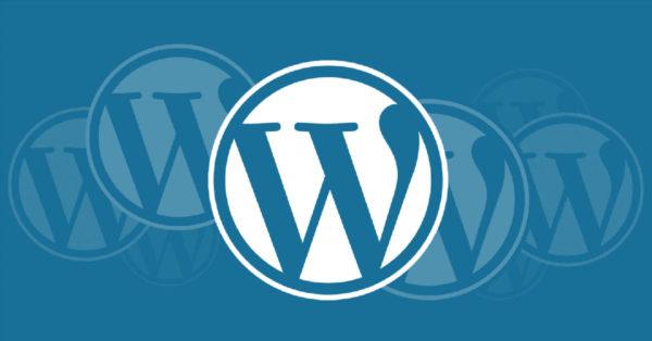 Comment Installer des Plugins WordPress dans votre site